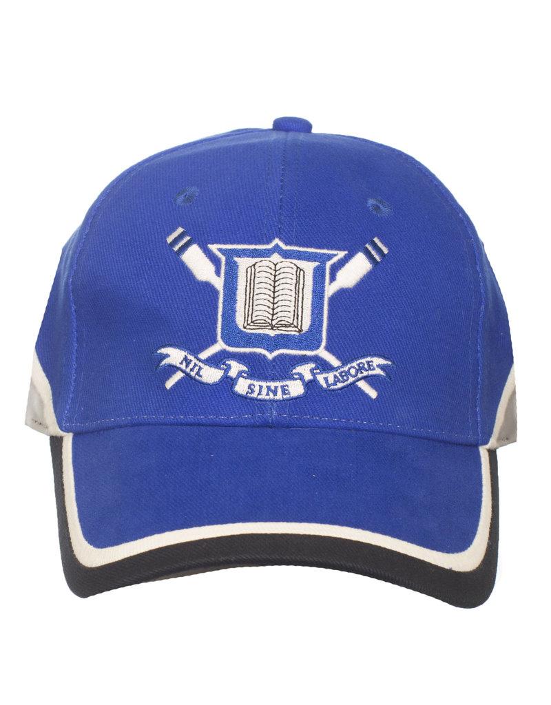 CAP - ROWING REFLECTIVE