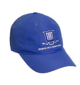 PE CAP