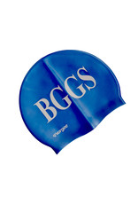 Swimming Cap - BGGS Silicone
