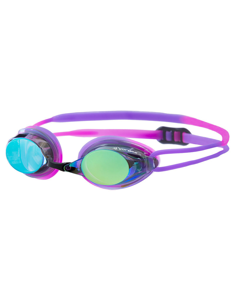 Goggles Vorgee