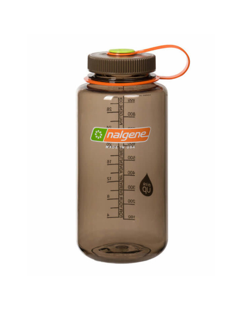 WATERBOTTLE (NALGENE)