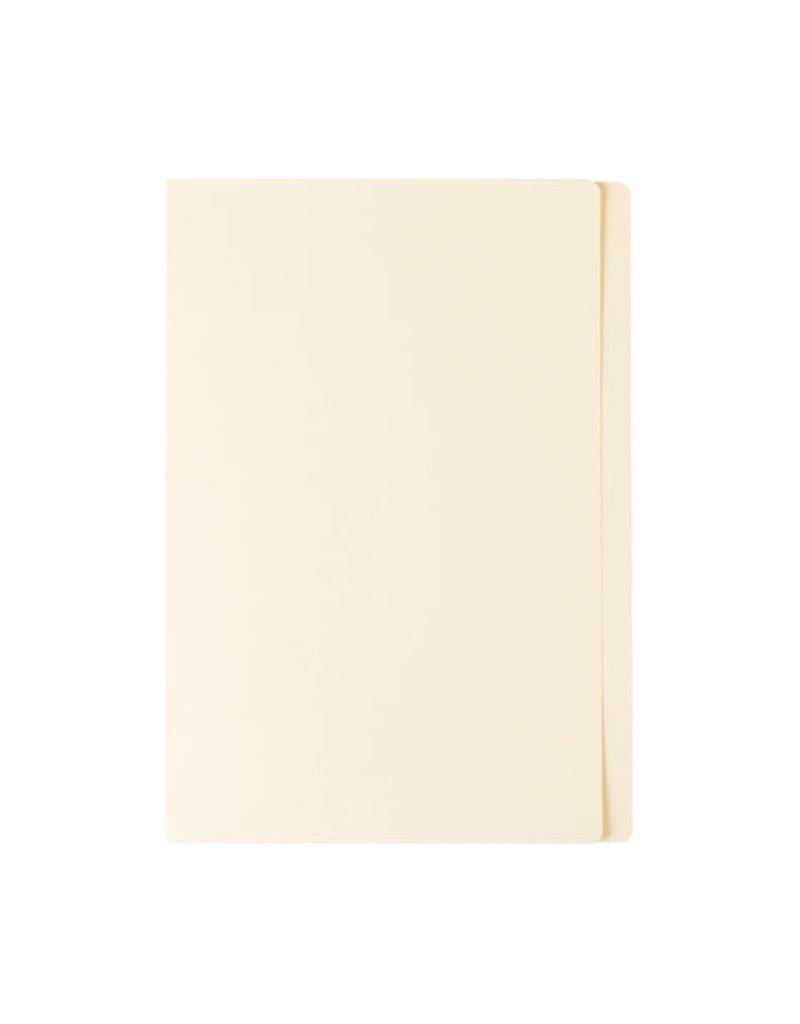 Senior English Folder