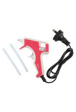 Hot Glue Gun - HGGS High Temp 10cm