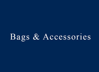 Sport Bags and Accessories