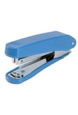 Stapler - Plus PS-10