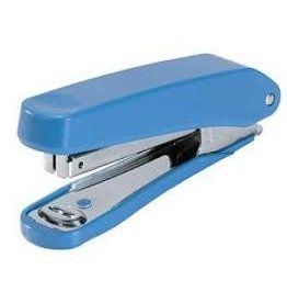 Stapler - Plus PS-10