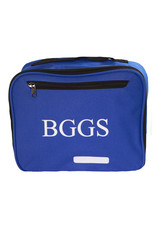 BGGS Lunch Bag