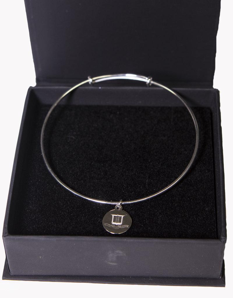 Promo OGA - Bracelet (New)