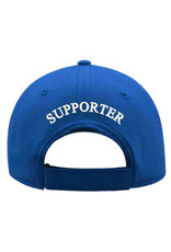 Cap - Supporter (New)