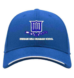 SUPPORTER CAP (NEW)