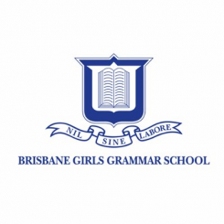 BGGS P&F Uniform Shop