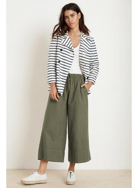 Velvet Alaysia Jacket Stripe Large