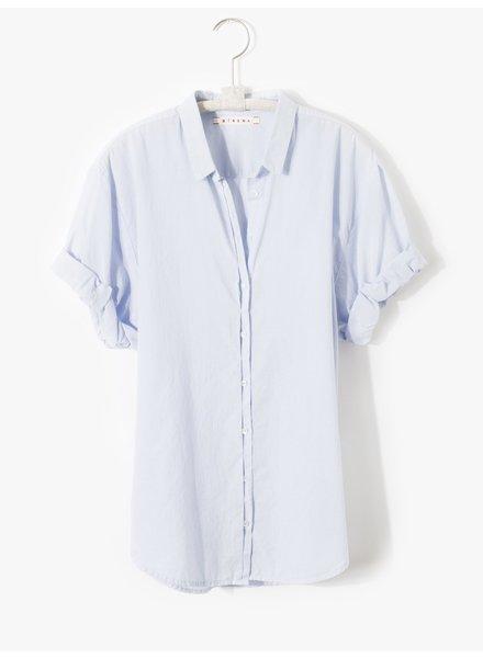 Xirena Channing Shirt Skylight