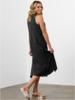 Go Silk Endless Seam Dress