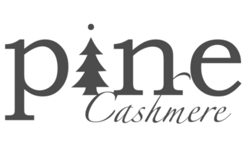 Pine Cashmere
