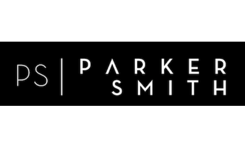 Parker Smith