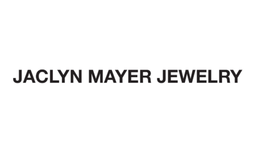 Orly Genger by Jaclyn Mayer