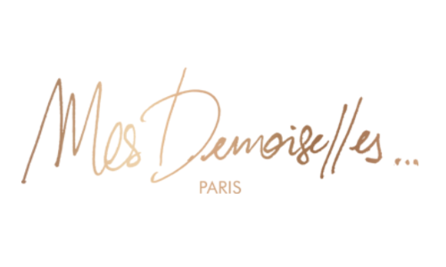 Mes Demoiselles