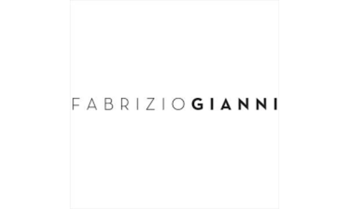 Fabrizio Gianni