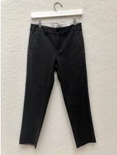 G1 Bedford Pant Black