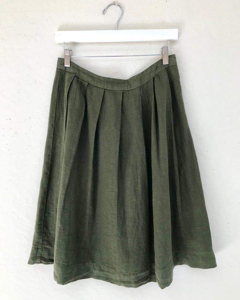 Velvet Kristal skirt