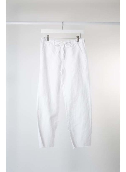 G1 Vacation Pants White