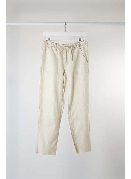 G1 Vacation Pants Wheat