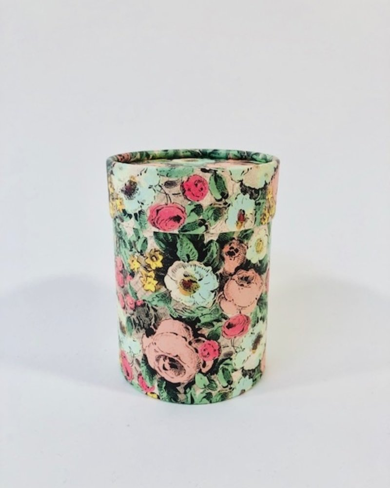 John Derian Candle JD The Scent