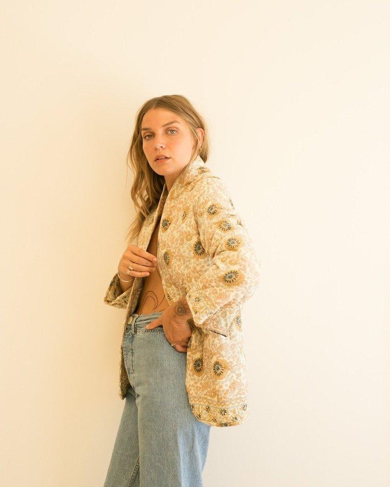 Natalie Martin Nina Jacket