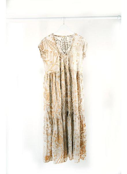 Matta Sabina Dress