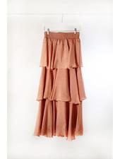 Mes Demoiselles Layer Skirt