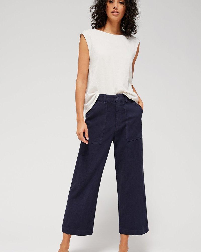 La Causa Stella Trousers