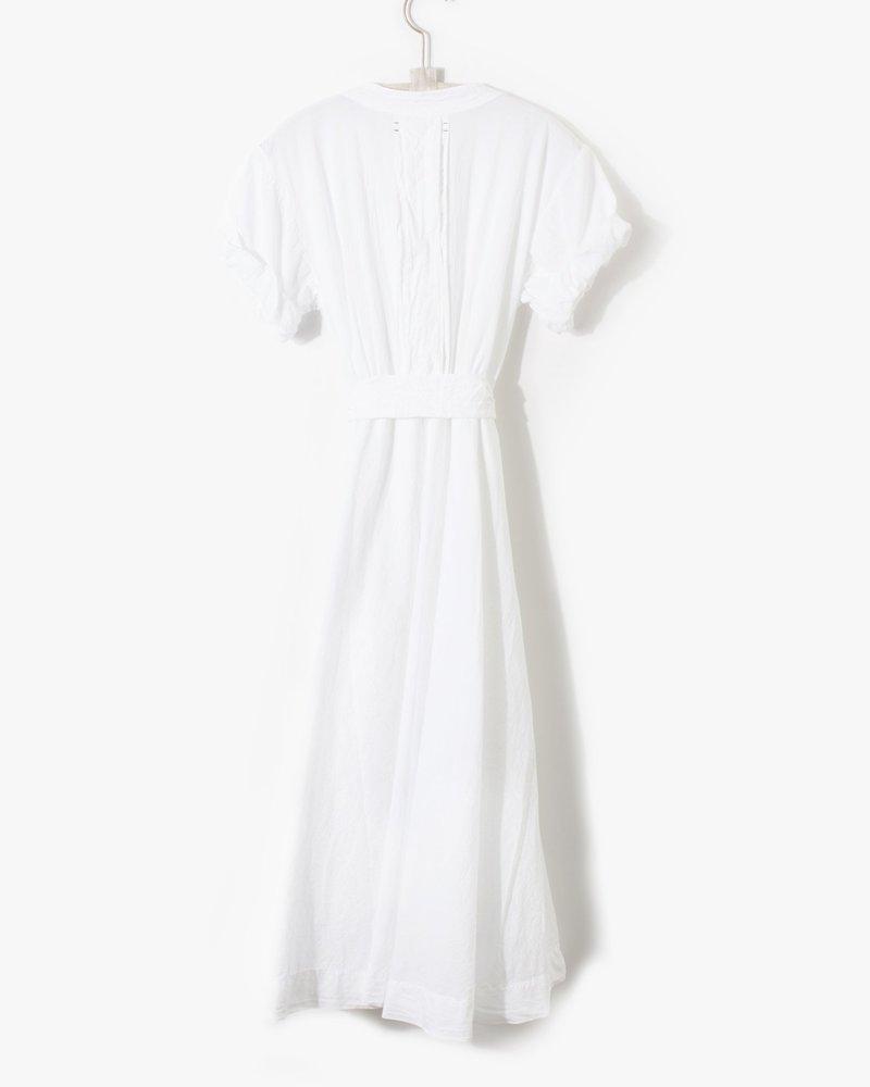 Xirena X. Winslow Dress White