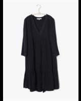 Xirena XI Dayley Dress Navy