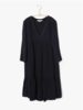 Xirena XI Dayley Dress Navy