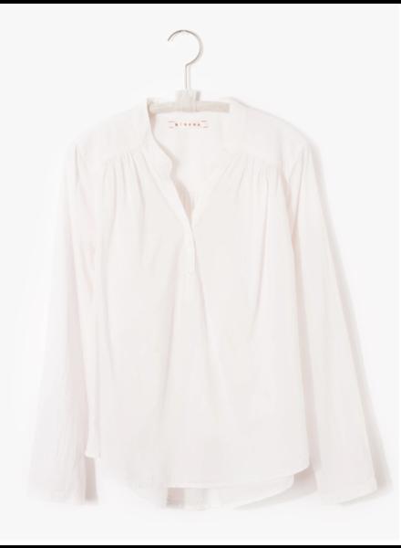 Xirena XI Harpar Shirt Pink