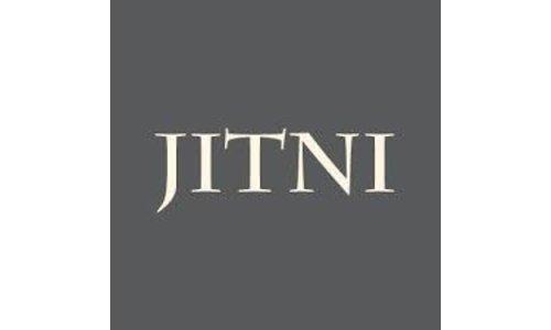 Jitni