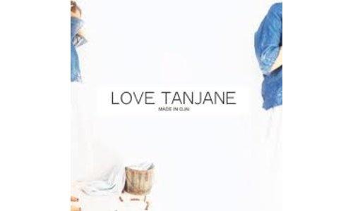 Love Tanjane