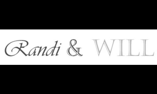 Randi&Will