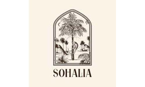 Sohalia