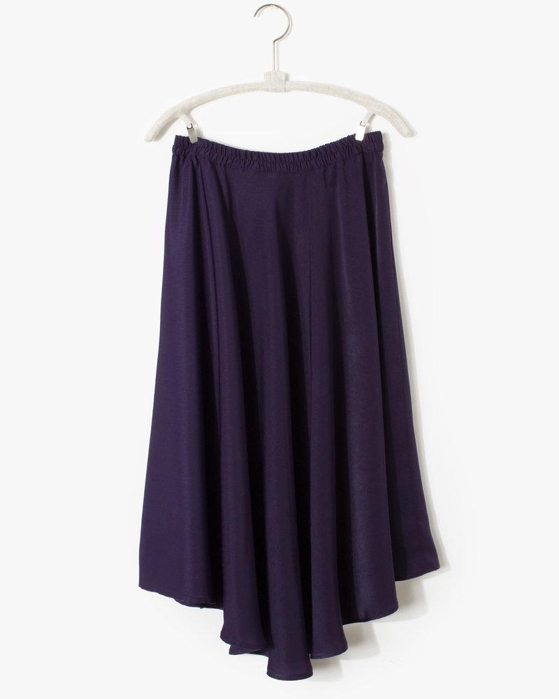 Xirena XI Sasha Skirt D Twilight