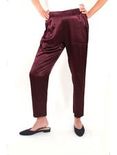 Nation NA Topanga Trouser Raisin