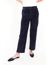hartford HTD Pike Pant Dark Blue