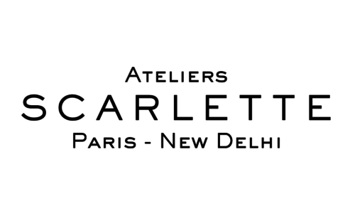 Scarlette Ateliers