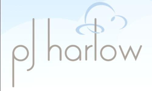 P.J Harlow