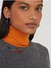 Nice Things NT Sweater Emb beads D Grey