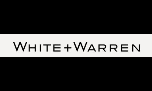 White+Warren