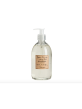 Lothantique LOT Liquid Soap Grapefruit
