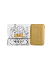 Lothantique LOT Soap Vervena