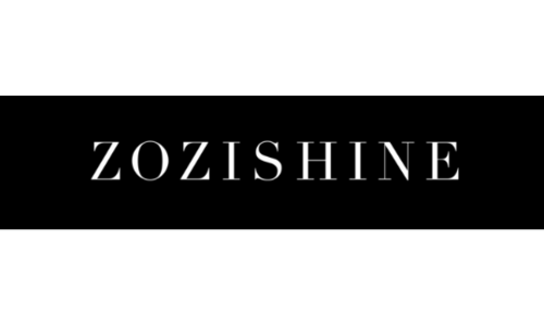 Zozishine